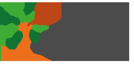 Corporación Programa Cultural y Recreativo de los Profesores de la Universidad Nacional Colombia – PCR