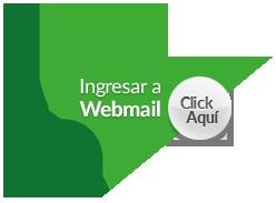 Webmail PCR
